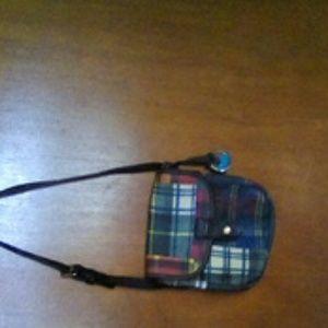 Dooney and Bourke mini handbag